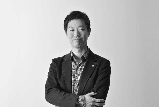 株式会社Legaseed 代表取締役 近藤悦康様