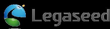人と組織の成長コンサルティング Legaseed