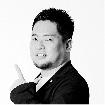齊藤 雅人